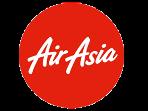 AirAsia Promo Code