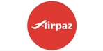 Airpaz Promo Code