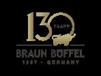 Braun Buffel Promo Code