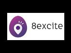 8excite Promo Code
