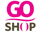 Go Shop Coupon