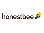 Honestbee Promo Code