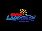 Sunway Lagoon voucher