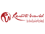 Resort World Sentosa Voucher