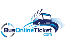 Get 20% OFF | BusOnlineTicket promo code Malaysia