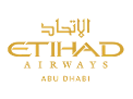 Etihad cheap flight deals