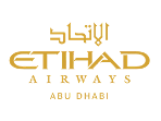 Etihad Airways Code
