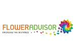 Flower Advisor Coupon