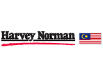 Harvey Norman Voucher