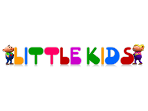 LittleKids Discount Coupon Code