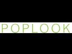 Poplook discount code