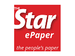 The Star Voucher