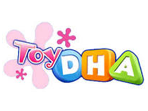 ToyDha Coupon