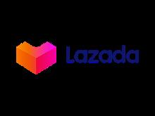Lazada Fashion Sale