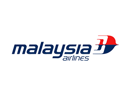 2166eee11ffe1 Get 70% OFF | Malaysia Airlines promo code Malaysia | June 2019
