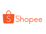 Shopee Black Friday Sale