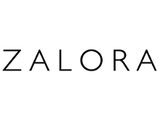 Zalora Black Friday Sale deals