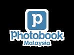 Photobook voucher