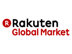 Rakuten Coupon